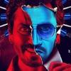 Raman Raghav 2.0 Full Movie Download Free