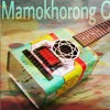 Mamokhorong Offerings Vol.3