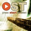 OST 5 - Uncharted