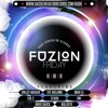 Cloud - Fuzion Friday