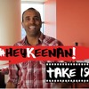 #heykeenan Take 19 Selling To Big Companies & The New Economy