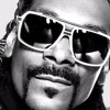 """Old School Freestyle Hip Hop Beat (Snoop Dogg, Nate Dogg Type Beat) - """"Got To Come Back"""""""