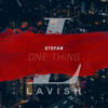 stefan - one thing