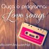 Love Songs Bola - 13.06.16 - Nanda e Sandro - Restauração