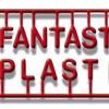 Episode 6 - Plastic Fantastic!