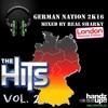 German Nation 2k16 Vol. 2