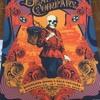 Dead And Company - Live At Bonnaroo 2016 [Set 1]