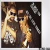 DJ T Low Key Presents The D&B Remix Mixtape (Original)