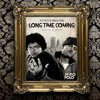 Long Time Coming Feat Shylow Prod By Marco Polo Mp3