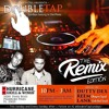 CHAMPION SQUAD + CODE RED + COPPERSHOT + CHROMATIC + DUTTY DEX @ DOUBLE TAP SUNDAYS (JUNE 12, 2016) mp3