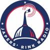 Japers' Rink Radio Episode 9