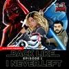 Back Like I Neva Left - Episode 1