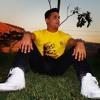 Así - La - Quiero - Alex - Meneses - Fly - Music - Records