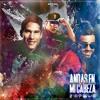 120bpm Chino Y Nacho Andas En Mi Cabeza Ft Daddy Yankee Corte Remixdjlr Mp3