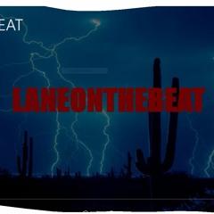 *LANEONTHEBEAT* *TYDOLLA$IGN TYPE BANGER* INBOX NOW!!!