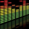 Mello-Monday Mix Session