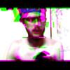 Lil Peep - Beamer Boy (Extendo Edit RIP Gus)