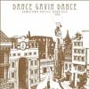 Dance Gavin Dance-Alex English(Instrumental)
