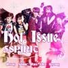 [CHALLENGE 02] 5SPIRIT - Hot Issue : 4Minute