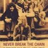 Fleetwood Mac - The Chain (4mat Remix)