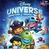 Disney Universe (PS3, Xbox 360, Wii & PC) Review