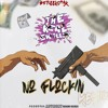 No Flocking Remix #FreeKodak