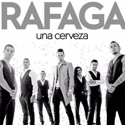 Mix Cumbia Rafaga Y La Unica Tropical Y Corazon Serrano  2016 - Dj Oscar . S