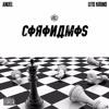 Anuel Aa Feat Lito Kirino Coronamos Mp3