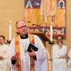 6 12 2016 Fr. Tim Clayton Life Beyond Measure