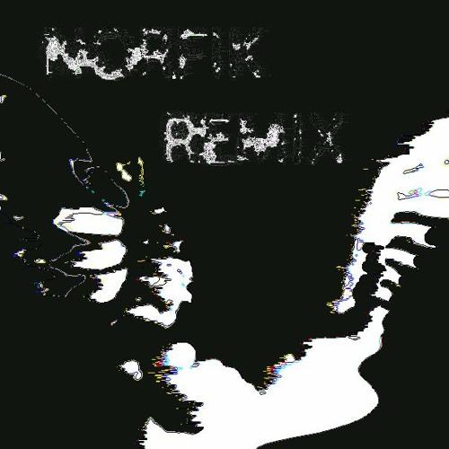 EXOCORTEX [Norfik Remix]