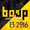 Boop 119 E3 Sony 2016