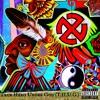 True Hero Under God (T.H.U.G.) [Dark Acoustic Hip Hop]