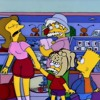 """Episode 423, """"My Son is Also Named Gorp"""" (Wes Archer)"""