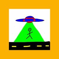 X-Files [Prod. By Smash David]