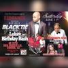 LUKEY FLEX 2ND ANNUAL BLACK TIE AFFAIR