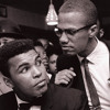 Liberty Lecture on Malcolm X and Muhammad Ali: Champions Of Liberty