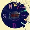 โดเรม่อน สายย่อ - ยกล้อ - [ BREAK MIX ] NSD Remix Vol New !