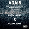 Again Prod. by Juragan Beats
