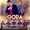 New Punjabi Songs 2016 Goda - Surjit Sagar