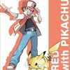 Vs Trainer Red - Pokemon Symphonic Evolutions Preview