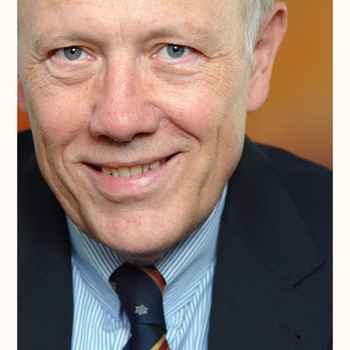 Was Fehlbesetzungen tatsächlich kosten - Hintergrundgespräch mit Personalberater Albrecht von Bonin