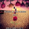 Brielle Marie Ft Kay ID- Roses In The Desert