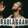 Baula Gaan | Jajabor Rasel | Jilapi | Studio G