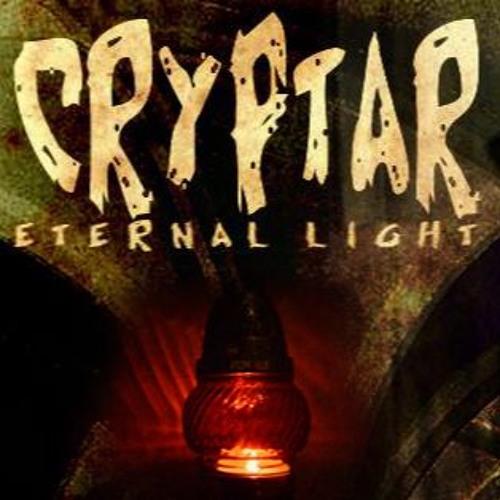 CRYPTAR Eternal Light - The Star Rover (Demo)