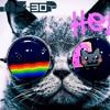EDM - Chào Tân Sinh Viên K9 - C24