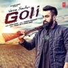 GOLI Vattan Sandhu ft.Aman Hayer mp3