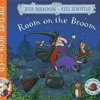 ROOM ON THE BROOM SONG