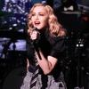 Madonna - Borderline (The Tonight Show Sartori Remix)