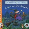 ROOM ON THE BROOM Story Reading
