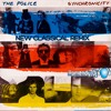 The Police - Synchronicity II (Romendy New Classic Remix)